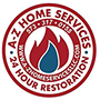 A-Z Home Services And Restoration - Camdenton MO